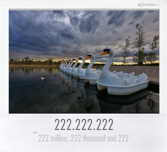 222.222.222