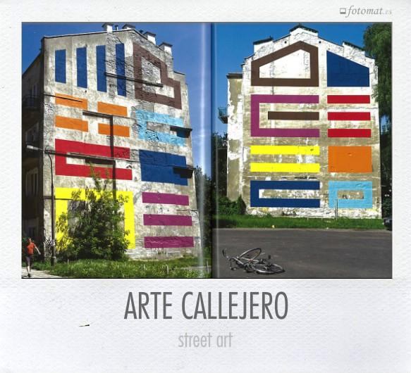 {}</..,,ARTE CALLEJERO