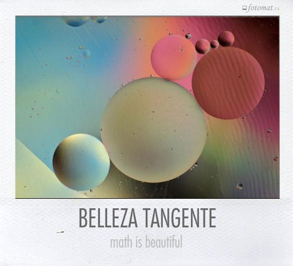 BELLEZA TANGENTE