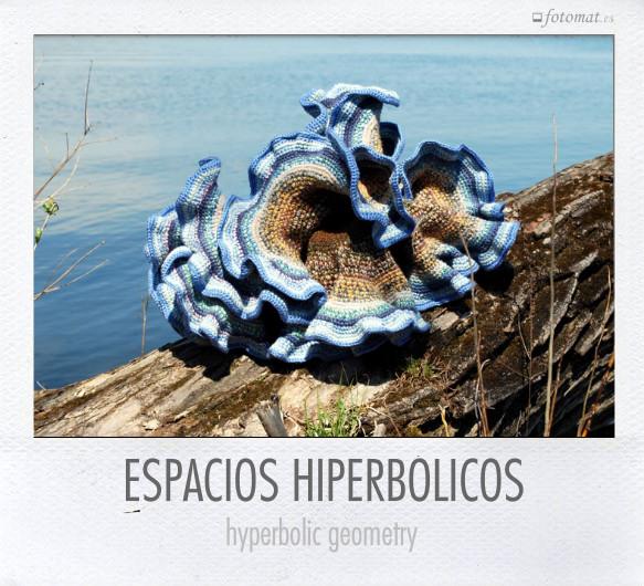 ESPACIOS HIPERBÓLICOS
