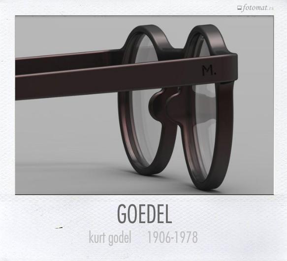 GOEDEL