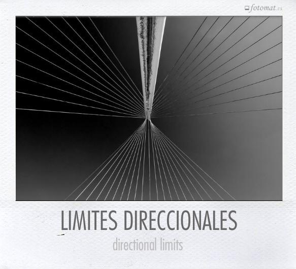 LIMITES DIRECCIONALES