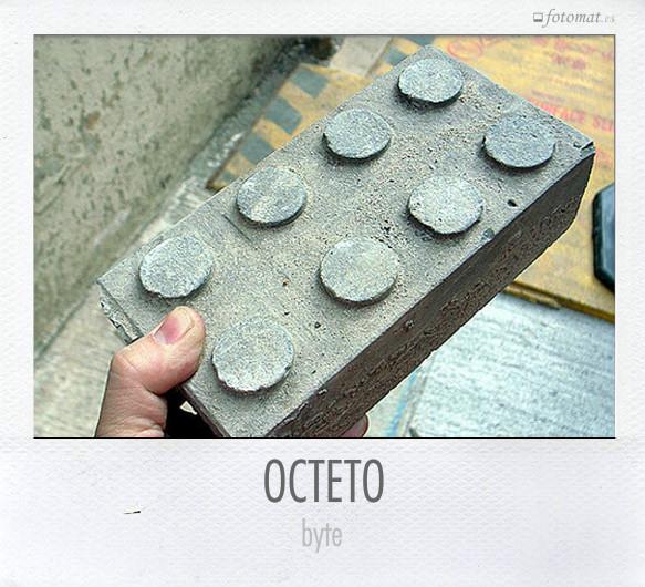 OCTETO