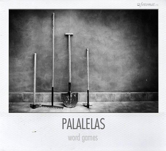 PALALELAS