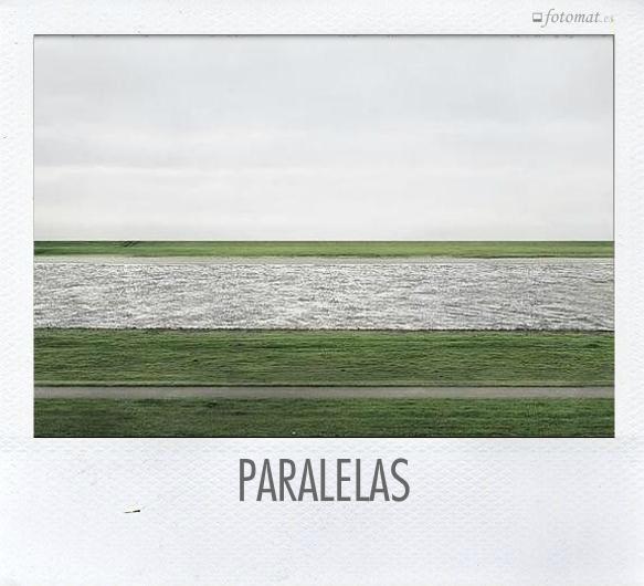 PARALELAS