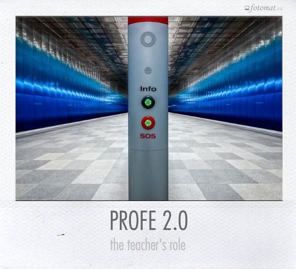PROFE 2.0